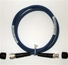 BNC to TNC Low PIM Test Cable