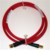 SMA Test Cable Low PIM