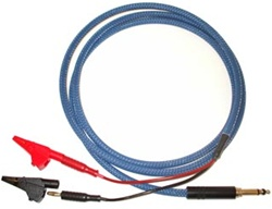 TIMS 310 to banana cable